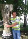 ANDREY, 39  , Donetsk