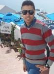 AMido, 34  , Kafr ash Shaykh