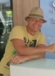 Aleg, 47  , Kremenchuk