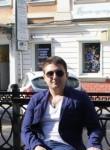 Иван, 27 лет, Пушкин