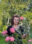 galina, 70  , Mahilyow