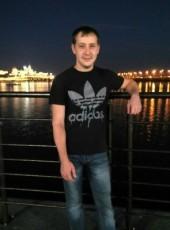 Ruslan, 30, Russia, Kazan