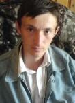 Almaz, 38, Yanaul