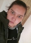 АлияАлия, 30  , Slobozia (Ialomita)