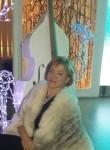 yuliya, 52, Sevastopol