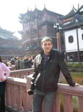 Aleksey, 33, Russia, Ussuriysk