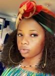 Zinha, 20  , Maputo