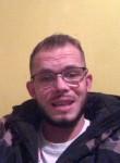 josef, 22, Prague