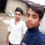 Vishal Singh , 18  , Ratlam