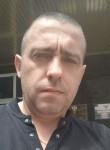 Donbas, 40, Donetsk