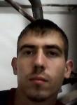 Andrey, 25  , Buzuluk