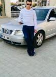 can, 26, Adana