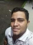 Evandro, 22  , Maraba