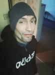Valentin, 34, Kostroma