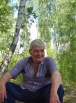 Aleksandr, 53  , Karagandy