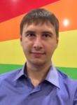 Vyacheslav, 39  , Pervouralsk