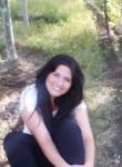 Ruzanna, 30  , Yerevan