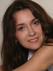 Elena, 43, Russia, Staraya Russa