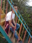 Maksim, 18  , Izmayil