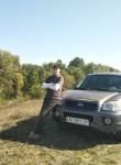 Evgeniy, 32, Zaporizhzhya