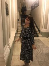 Chayka, 50, Russia, Saint Petersburg