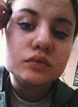 Darya, 18, Bryansk