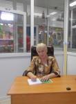 Veronika, 68  , Tarusa