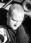 Viktor, 29  , Borovsk