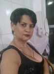 Girlene, 18  , Recife