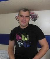 Nikolay, 40, Russia, Volgograd