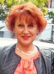 kristina, 53  , Vawkavysk