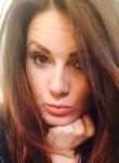 Vera , 36, Rostov-na-Donu