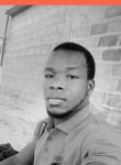 fidele sanou, 25  , Orodara
