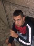 Ivan, 18  , Sofia