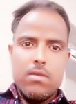 Javed, 18, Sikar