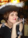 Nelli, 40  , Parabel