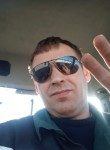 Fedor, 40  , Slantsy