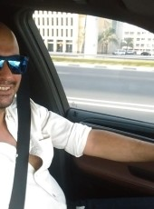 Meko, 35, United Arab Emirates, Ajman