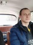 Aleksey, 25  , Brest