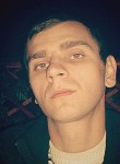 Константин, 33 года, Липецк