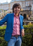 Smile, 33, Saint Petersburg