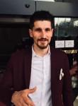 Osman, 28  , Sarajevo