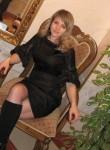 Lana, 44, Khmelnitskiy