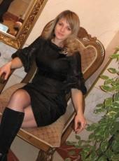 Lana, 44, Ukraine, Khmelnitskiy