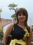 Lana, 43, Khmelnitskiy
