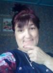 lyuba, 51, Barnaul