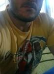 Akin, 38  , Konya