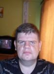Maksim, 37  , Vorkuta