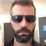 fraxxx, 39  , Casorezzo