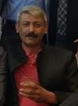 chinthey, 48  , Jalandhar